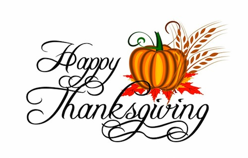 Happy-Thanksgiving-